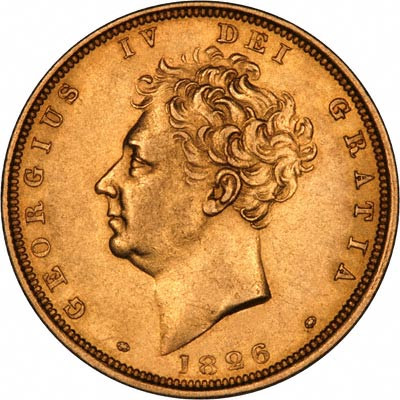 1826sovereign