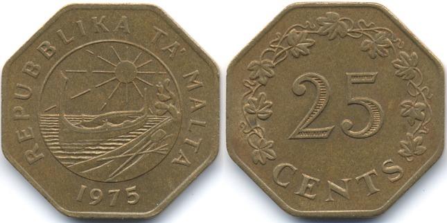 25cent_1975
