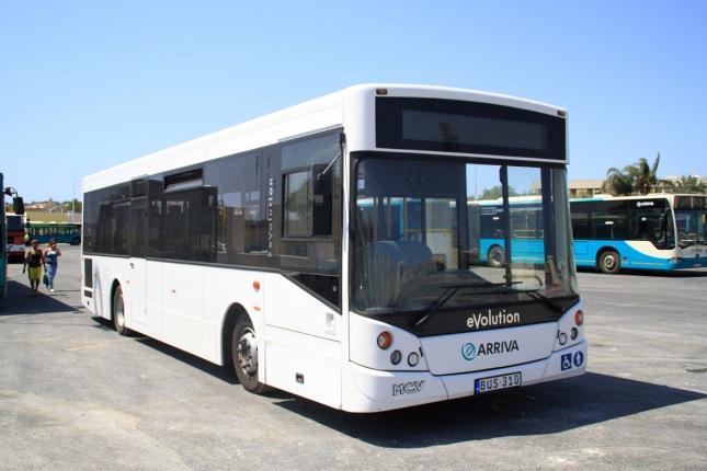 Arriva-Malta-white