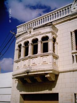 balcony 29