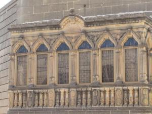 balcony18