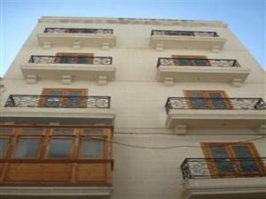 balcony23