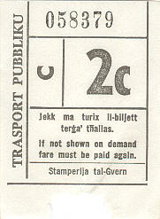 bus ticket 8 - Copy