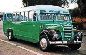bus13