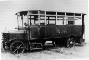 bus1905