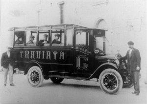 bus1920