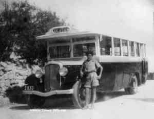 bus1940