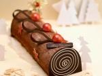 Christmas-Log