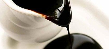 corubsyrup