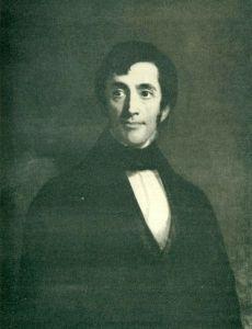 Davy_John_1825