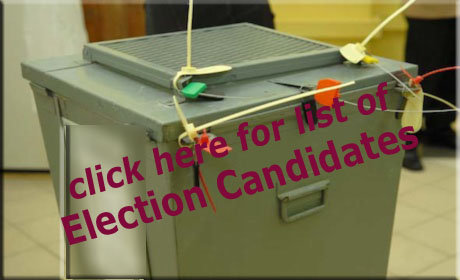 election_ballot_box copy