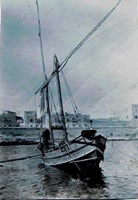 gozoboat1