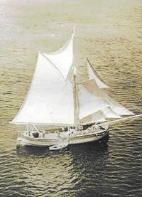 gozoboat2