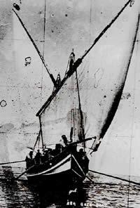 gozoboat6