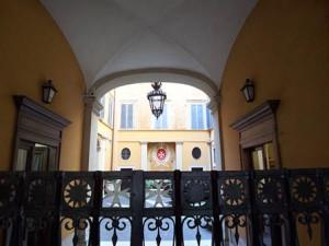 Italie7