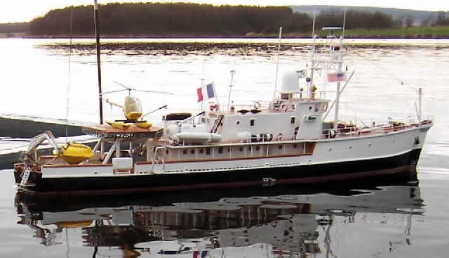 Jacques-Cousteau-Calypso-Ship2