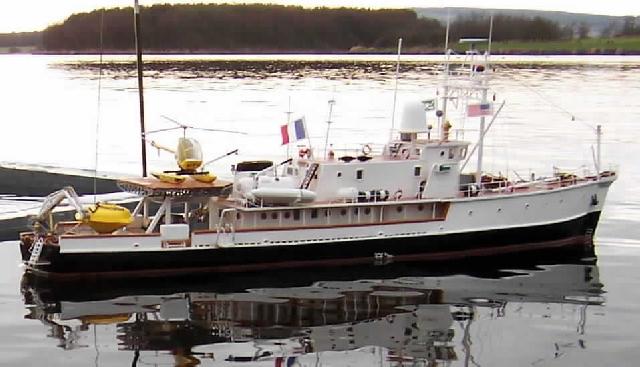 Jacques-Cousteau-Calypso-Ship2