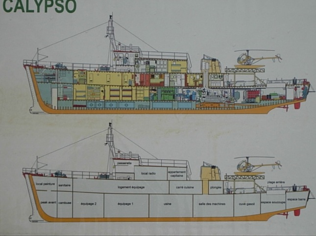 Jacques-Cousteau-Calypso-Ship5