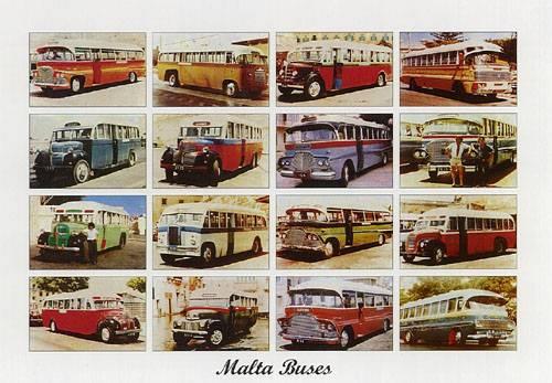 malta-buses