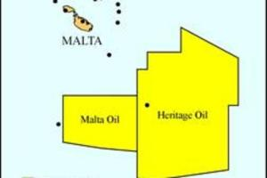 malta oil