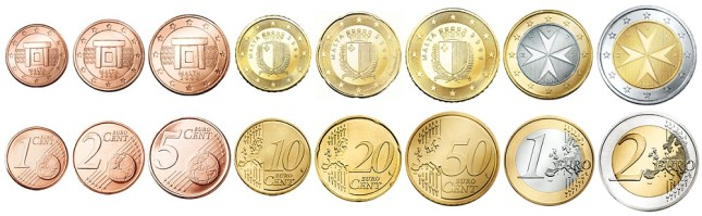 Malta_euro