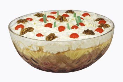 maltese-trifle