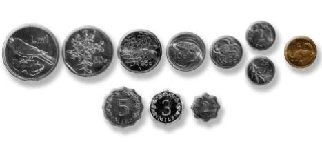 Maltese_coins_old_235x230_jpg