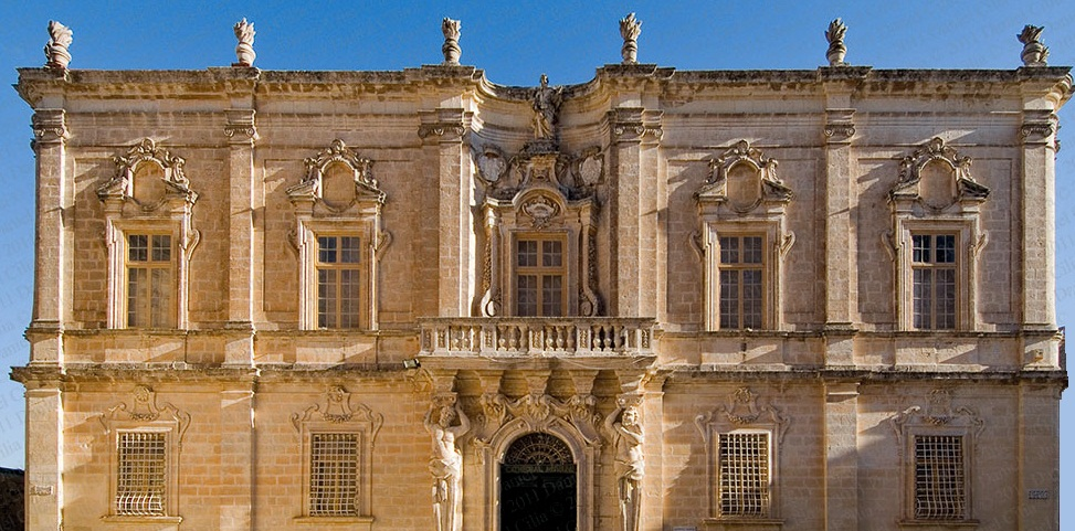 Google images for Pictures of baroque architecture