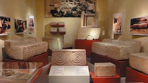 National-Museum-of-Archaeology