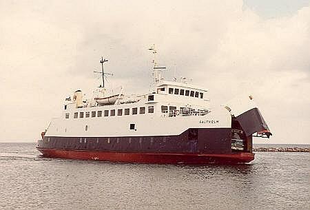Saltholm_1967_20-igb