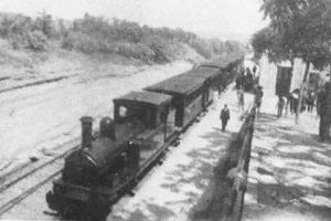 the_old_railway