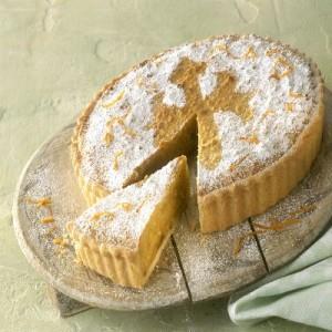 torta tal-lewz