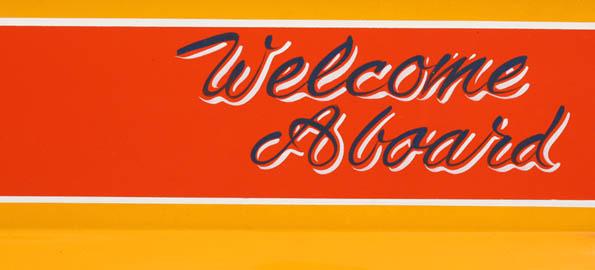 Welcome-aboard-malta-bus