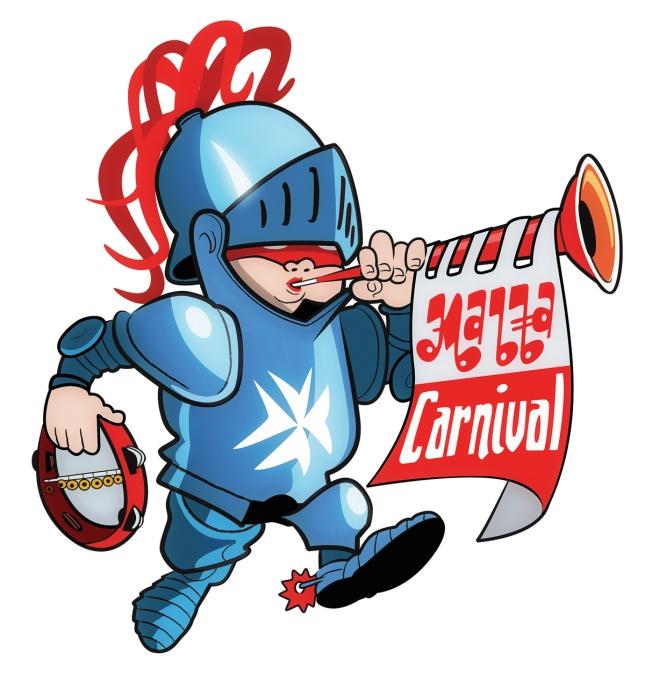carnival 2014logo