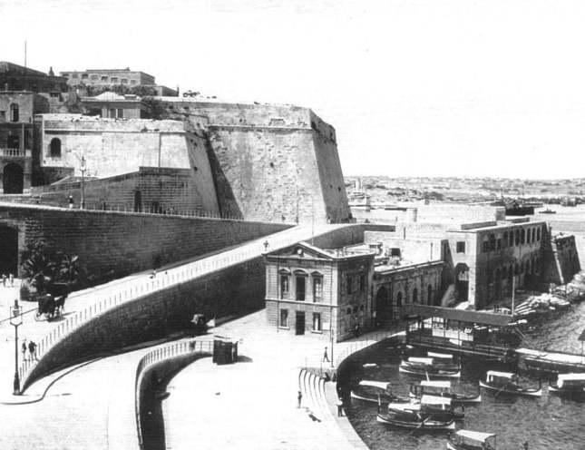 MXETT 1902