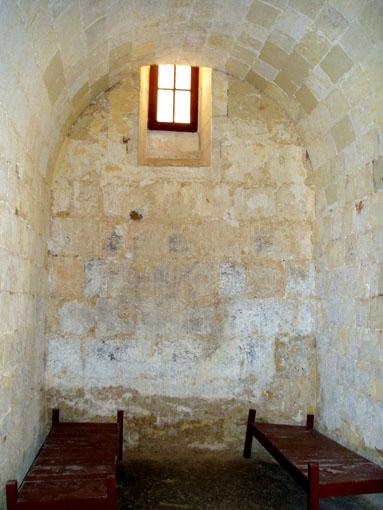 The Inquisition in Malta 1561-1798 | Maltese History & Heritage