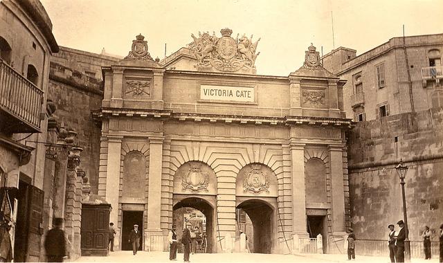 Victoria_Gate a