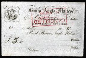 Anglo maltese1