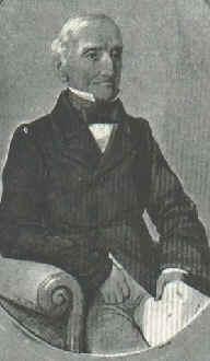 CamilloScib
