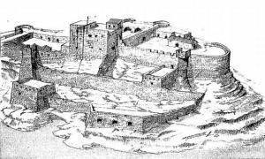 Castrum_Maris