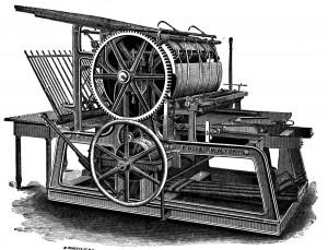 printing-press-300x229