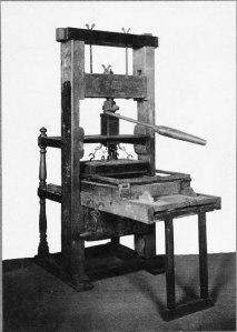 Printing-Press_0