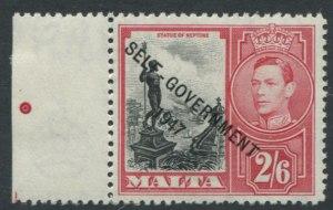 stamp21