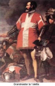 1565e
