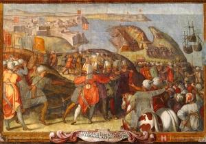 1565f