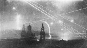 1940e
