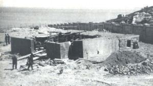 1940j