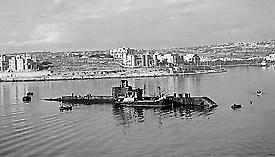 1940l