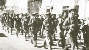 1940o
