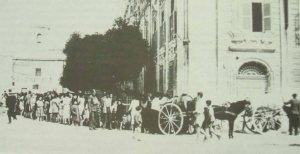 1940u